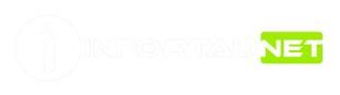 Infortau_Net_Logo-branco